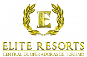 Elite Resorts