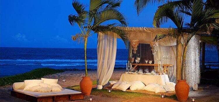 deck-praia-romantico